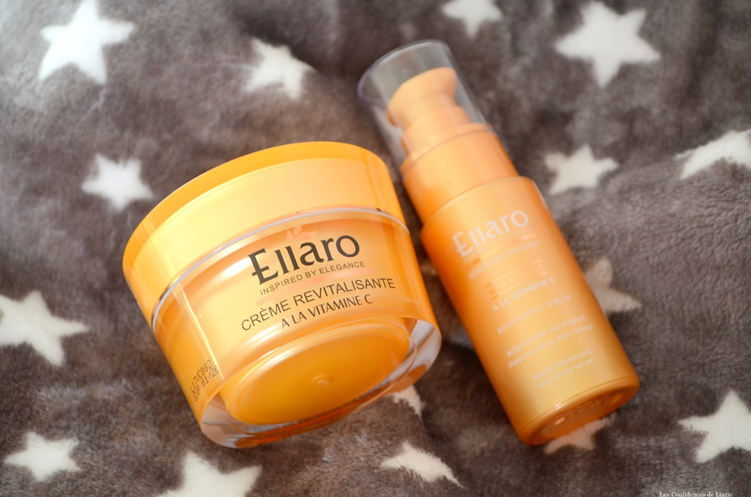 creme-visage-serum-revitalisant-soin-cosmetiques-francais-creme-hydratante-creme-jour-creme-nuit
