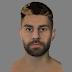 Ruben Duarte Fifa 20 to 16 face
