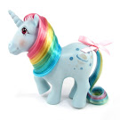 My Little Pony Moonstone Year Two Rainbow Ponies I G1 Pony