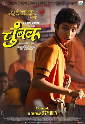 @instamag-akshay-kumar-presents-marathi-film-chumbak