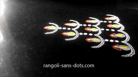 Diya-rangoli-with-bangles-1211ai.jpg