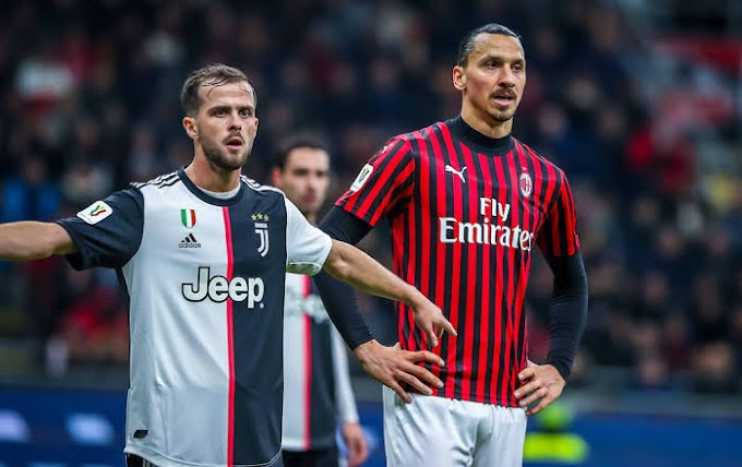 Zlatan still in-form, CR7 keeps scoring... 6 things learnt in Milan 4-2 Juve