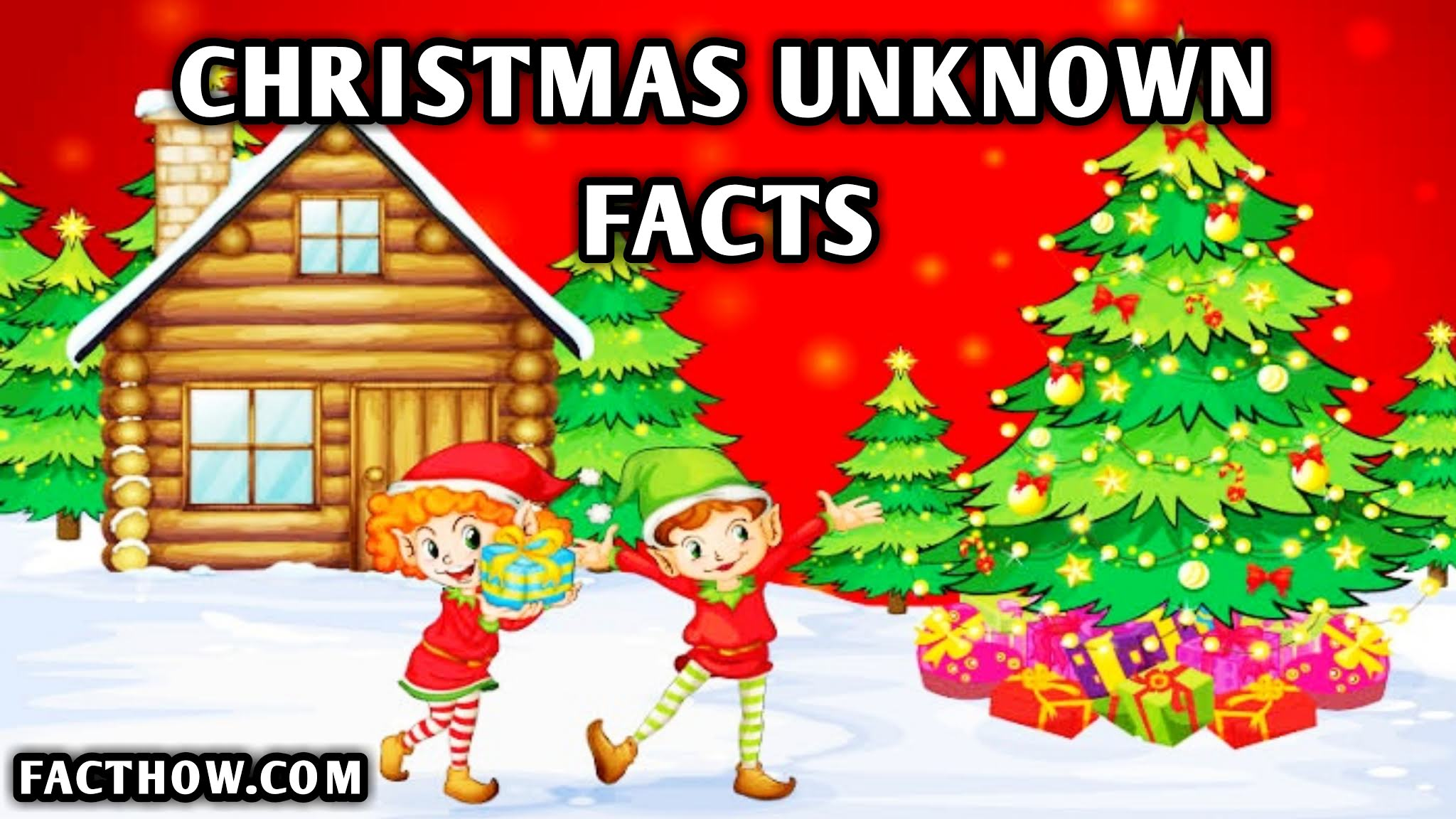 christmas-facts-hindi-christmas-song-movies-hindi-christmas-festival-santa-claus-reindeer-christmas-se-jude-ansune-rochak-tathya-christmas-unknown-facts-2020-christmas-movies-free-download-jingle-bells-fact-how-facthow