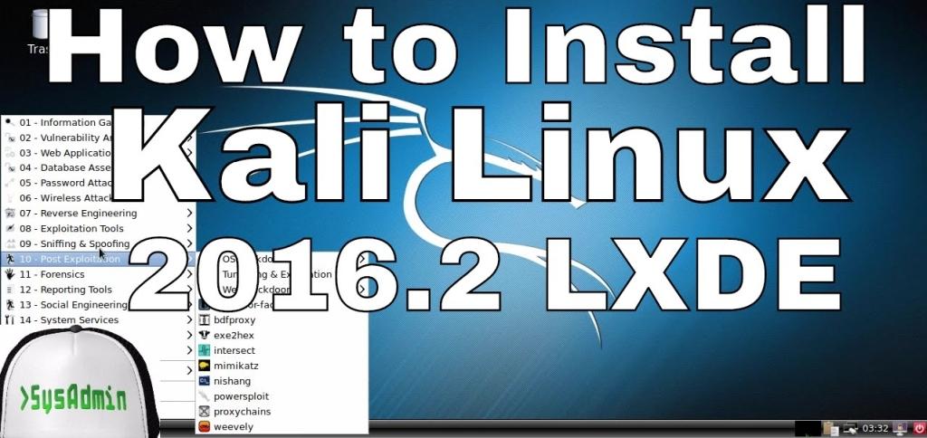 Arch linux lxpanel
