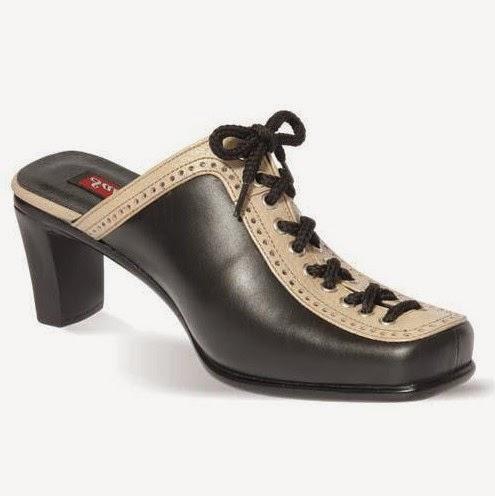 Model Sepatu Wanita Terbaru 2021 | Terbaru 2021