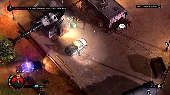 american-fugitive-pc-screenshot-www.deca-games.com-1