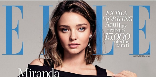 http://beauty-mags.blogspot.com/2016/10/miranda-kerr-elle-spain-november-2016.html