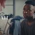 VIDEO l Ibraah - Sawa