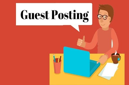 Tips of Guest Blogging in SEO- Does it Really Help To Boost Your Website?