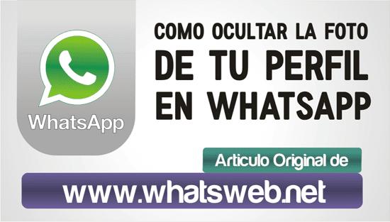 Cuidar tus datos en WhatsApp
