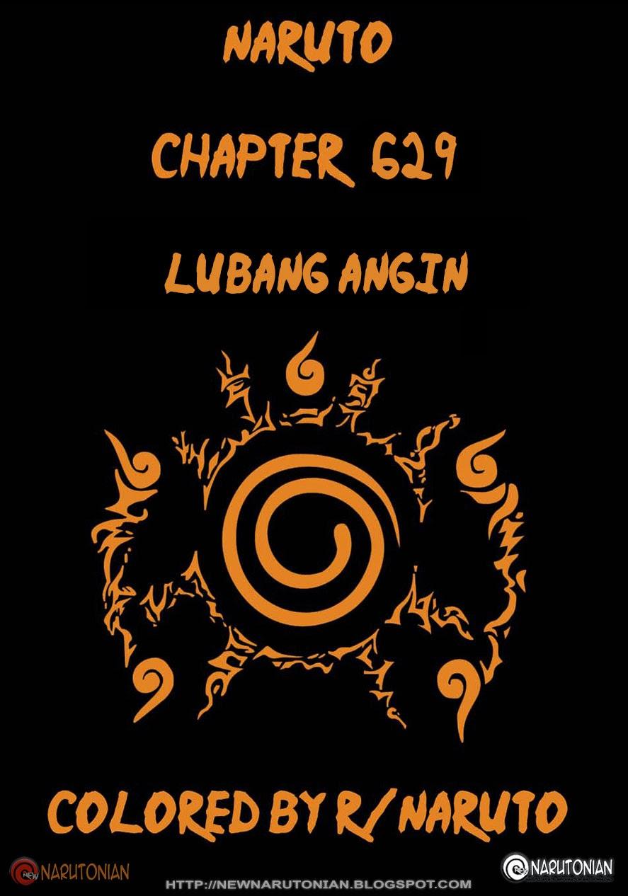 Dilarang COPAS - situs resmi www.mangacanblog.com - Komik naruto berwarna 629 - lubang angin 630 Indonesia naruto berwarna 629 - lubang angin Terbaru  Baca Manga Komik Indonesia Mangacan