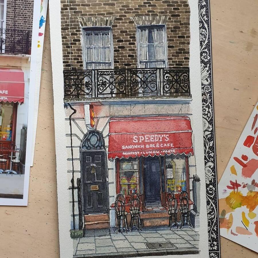 01-Sherlock-221B-Baker-Street-Phil-Maltz-www-designstack-co