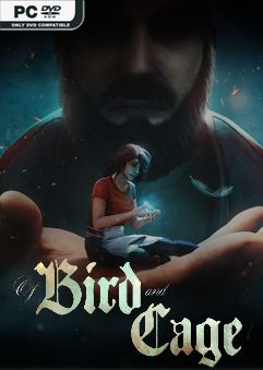 of bird and cage,of bird and cage gameplay,of bird and cage game,of bird and cage pc,pc,of bird and cage review,of bird and cage pc review,of bird and cage gameplay pc,of bird and cage pc gameplay,of bird and cage steam,of bird and cage walkthrough,of bird and cage soundtrack,of bird and cage act 1,of bird and cage letplay,of bird and cage steam gameplay,of bird and cage part 1,of bird and cage preview,of bird and cage demo,of bird and cage ps5 review,of bird and cage ps4 review