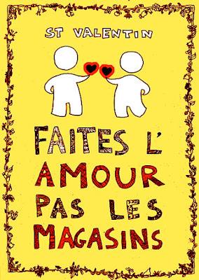 Psychologue thérapie de couple à Paris