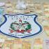 DIC prende três por tráfico de drogas em Lages