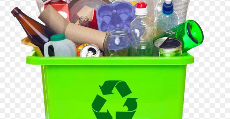 دراسه جدوى فكرة مشروع إعادة تدوير البلاستيك في السعوديه 2021