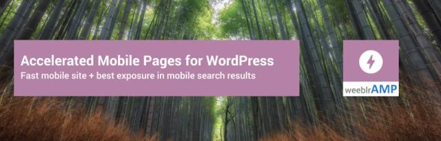 9 Plugin WordPress AMP tốt nhất để tối ưu website trên di động