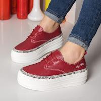 pantofi-casual-femei-cu-platforma2