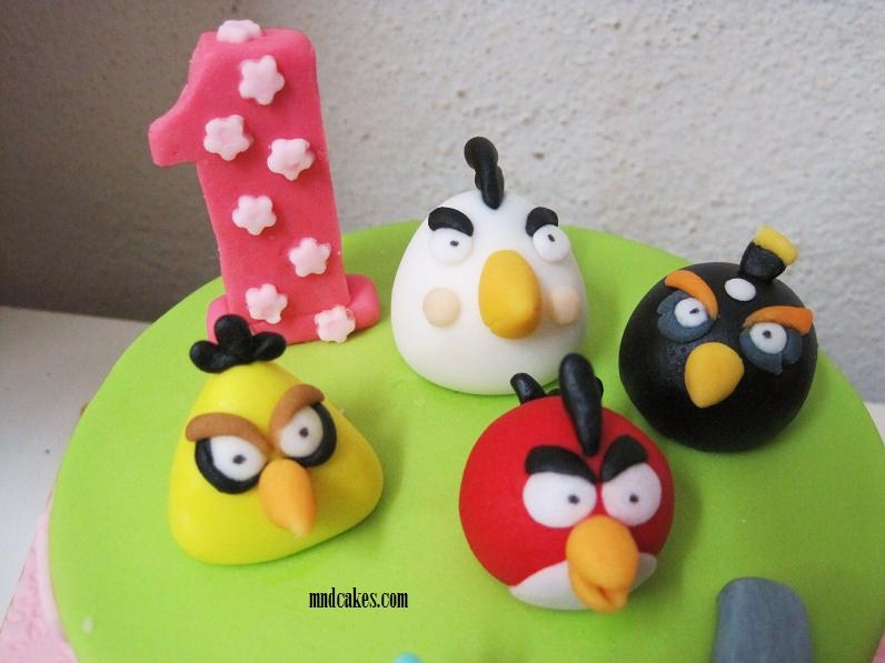Birthday Cake Ideas For 3 Yr Old Boy Birthday Cakes For Boys