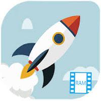 Download Aplikasi Ram Booster & Cleaner Untuk Android