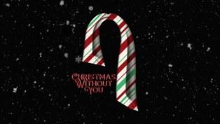 Christmas Without You Lyrics - Ava Max