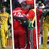 जिम्बाब्वे ने ऑस्ट्रेलिया को रौंद किया उलटफेर, 8वें नंबर के बल्लेबाज ने मचाया गदर, बड़े-बड़े शूरमा हुए फेल