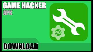 game-hacker-v3.1.0-apk-latest-free-download