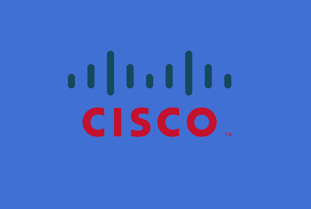 Cisco Packet Tracer Netcad