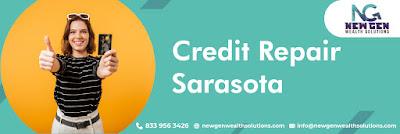Credit%2BRepair%2BSarasota%2B3.jpg