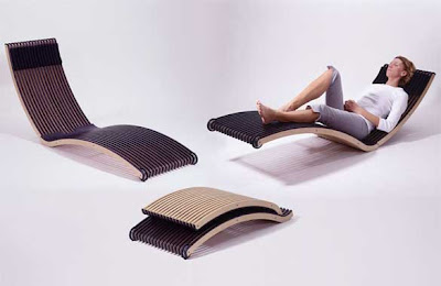 Innovative Rocking Chairs and Cool Rocking Chair Designs (15) 9
