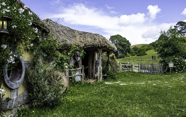 Top 5 Summer Activities To Do in New Zealand - Travel New Zealand