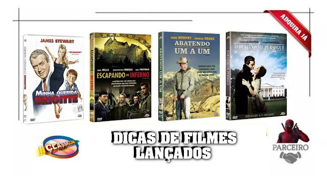 dicas-de-filmes-classic-line-abril