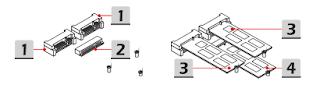 MSI GE62 Apache (GTX 965M) User Manual PDF Download