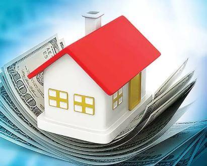 10 عوامل حاسمة يجب مراعاتها عند الاستثمار في عقار