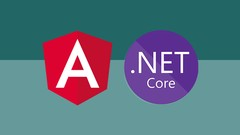 build-an-app-with-aspnet-core-and-angular-from-scratch
