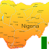 Nigeria: Federal Government declares October 2nd public holiday.