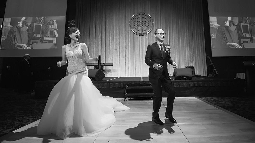 %5BWedding%5D%2BSteve%26Renee_%E9%A2%A8%E6%A0%BC%E6%AA%94070-1- 婚攝, 婚禮攝影, 婚紗包套, 婚禮紀錄, 親子寫真, 美式婚紗攝影, 自助婚紗, 小資婚紗, 婚攝推薦, 家庭寫真, 孕婦寫真, 顏氏牧場婚攝, 林酒店婚攝, 萊特薇庭婚攝, 婚攝推薦, 婚紗婚攝, 婚紗攝影, 婚禮攝影推薦, 自助婚紗