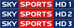 Sky Sport M3U Premium Free playlist