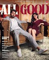 All Good by Khan Bhaini - MP3 Song Download