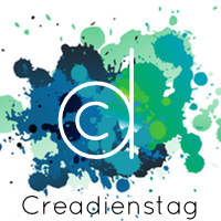 https://www.creadienstag.de/2019/12/linkparty-405.html