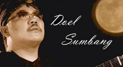 Download lagu Doel sumbang Mp3 Full Album (Rar / Zip)