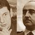 Entrevista de Jay Allen a Francisco Franco en julio de 1936