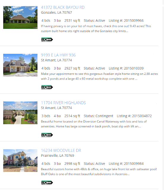 2,000 to 3,000 Square Footage Homes For Sale in Ascensi