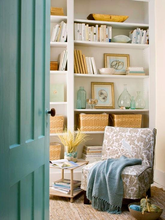 Modern furniture best tips for living room storage 2014 ideas - Living room shelf ideas ...