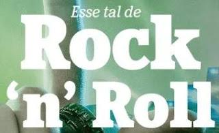 Cadastrar Promoção Heineken Ingressos Rock In Rio 2019