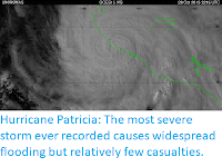 http://sciencythoughts.blogspot.com/2015/10/hurricane-patricia-most-severe-storm.html