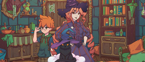my-aunt-is-a-witch-new-game-ps4-xbox-switch