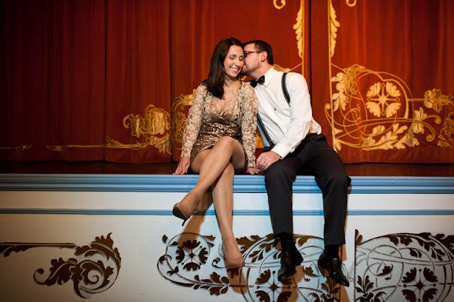 Casamento em Buenos aires viagem Viaje sim