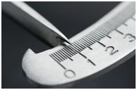 Calibração de Instrumento de Medição