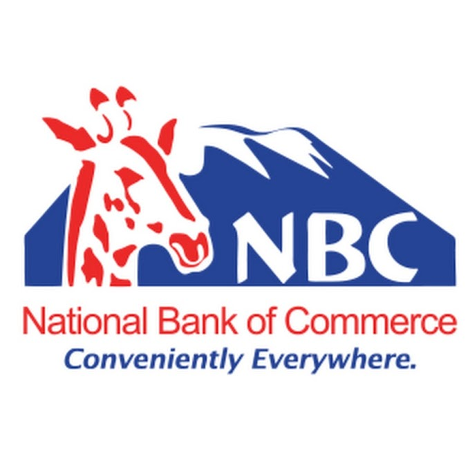 Job Opportunity at NBC, Lead Generator Agency Nyanza Branch